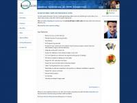 istorebuilder.co.uk