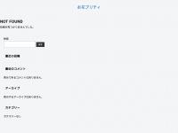 muncom.com