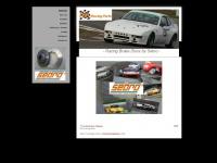 ah-racingparts.com