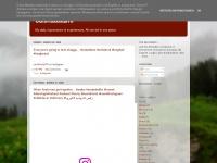 Ahmadism
