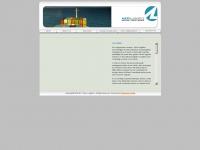 ahuralogistics.com