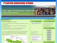Ahwazgroup.com - Master PPOB Bank Artha Graha | Just another WordPress site