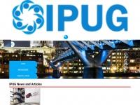 ipug.org