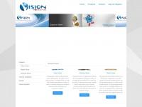 vision-forecasting.com