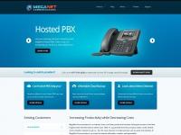 Meganet.net