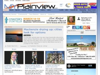 myplainview.com
