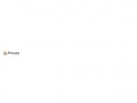 procaresoftware.com