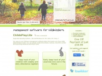 childmindersoftware.com
