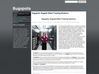 bugopolis.com