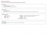 interactive-studios.net