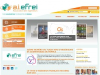 Aiefrei.org