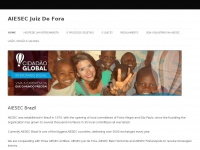 Aiesecjf.org