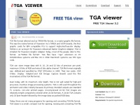 tgaviewer.com