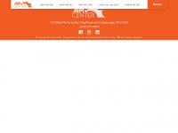 aimcenterinc.org