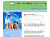 aimonlinemarketing.com