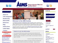 aimssociety.org