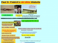 airbikeace.org