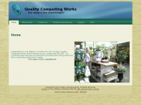 qualitycomputing.ca
