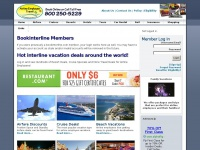 Airline Employee Travel Discounts / Interline Travel Discounts