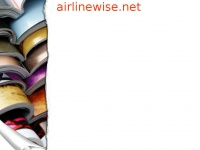 airlinewise.net