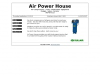 airpowerhouse.com