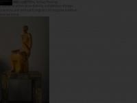 airseapacking.com