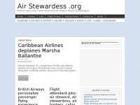 airstewardess.org