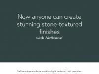 airstone.com