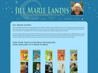 jillmarielandis.com