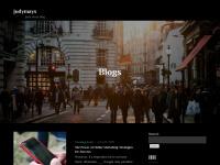 judymays.com