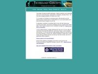 Technologyconcepts.biz