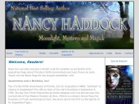 nancyhaddock.com
