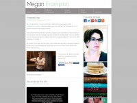 meganframpton.com