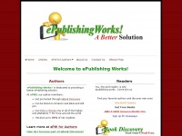 epublishingworks.com