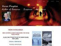 susanvaughan.com