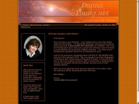 donna-young.net