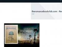 theromancebookclub.com
