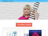 ziaspace.com