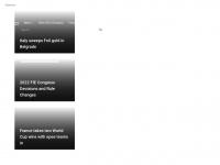 fencing.net