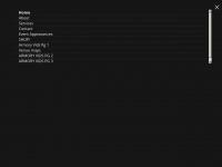 homfencing.com