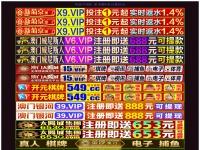skriptarchiv.com