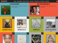 hilobrow.com