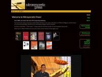 nitrosyncretic.com