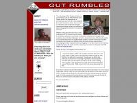 gutrumbles.com