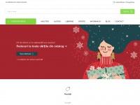 allinterestbooks.co.uk