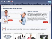 Cylex-usa.com - Cylex Business Directory USA