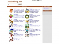topdesktop.net