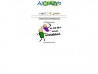 ajcrazyo.com