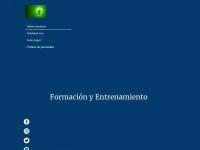 ajedrezalcala.com