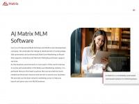 ajmatrix.com